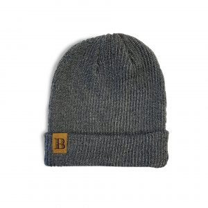 Brickers Pilot Toque